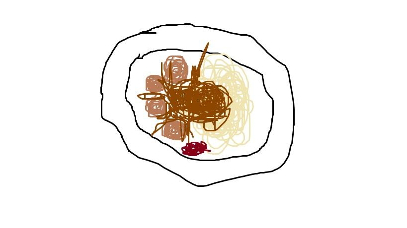 swedish_meatballs